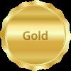 پکیج مشاوره کسب و کار طلایی