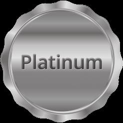پکیج مشاوره کسب و کار پلاتینیوم