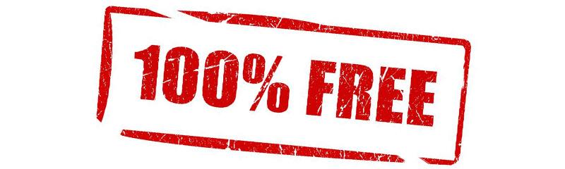 رایگان مجانی
