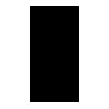 امیرحسین کوهی فایق